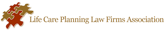 LIfe Care Planning Law Firm Association