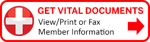 Get Vital Documents