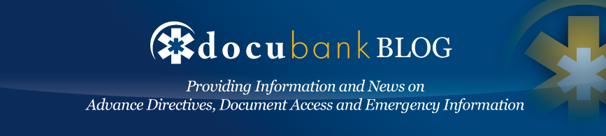 DocuBank Blog